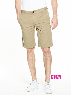 boss-orange-chino-short