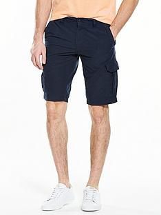 boss-orange-cargo-short