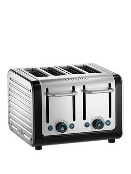 dualit-architect-4-slice-toaster-black-amp-brushed-metal