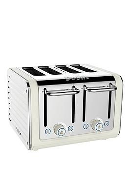 dualit-architect-4-slice-toaster-canvas-white