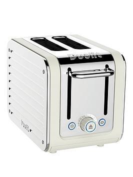 dualit-architect-2-slice-toaster-canvas-white