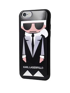 karl-lagerfeld-k-kocktail-tpu-protective-case-for-iphone-66s-black