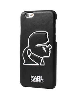 karl-lagerfeld-k-punk-pu-hard-case-for-iphone-66s