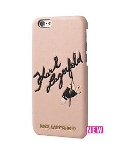 karl-lagerfeld-karl-the-artist-pu-hard-case-signature-for-iphone-66s--nude