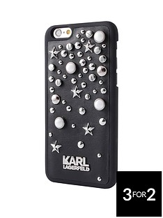 karl-lagerfeld-k-studs-pu-leather-hard-case-for-iphone-66s-black