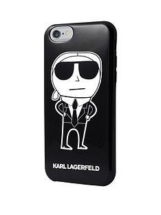 karl-lagerfeld-team-karl-tpu-case-for-iphone-66s