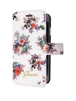 guess-guess-blossom-pu-booktype-case-white-iphone-66s-plus
