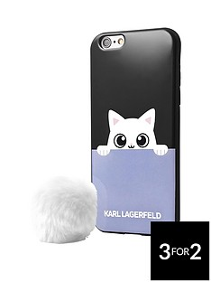 karl-lagerfeld-k-peek-a-boo-tpu-case-for-iphone-66s-black