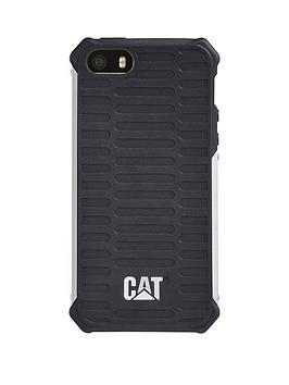 caterpillar-cat-iphone-55s-se-active-urban-black-protective-hardshell-case