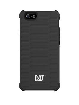 caterpillar-catnbspiphone-6-active-urban-black-protective-hardshell-case