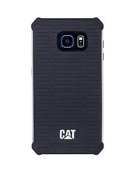 caterpillar-cat-samsungnbsps6-active-urban-black-protective-hardshell-case