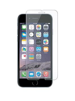 caterpillar-catnbspiphone-6-active-urban-tempered-glass-shock-absorbing-screen-protector