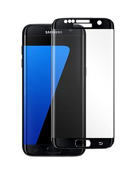 caterpillar-cat-samsungnbsps7-edge-active-urban-tempered-glass-shock-absorbing-screen-protector