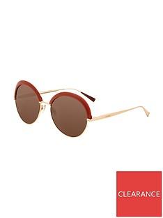 max-mara-idle-round-sunglasses