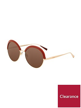 max-mara-idle-round-sunglasses