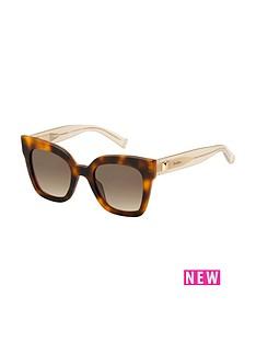 max-mara-prism-cateye-sunglasses