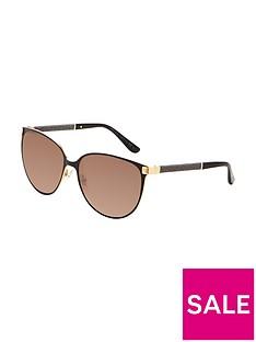 jimmy-choo-posie-cateye-sunglasses