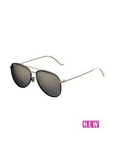 jimmy-choo-jimmy-choo-retro-avaitor-style-sunglasses
