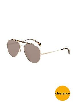 tommy-hilfiger-tommy-hilfiger-tort-bar-aviator-sunglasses