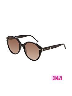 jimmy-choo-more-rockstud-sunglasses