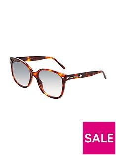 jimmy-choo-dema-rockstud-sunglasses