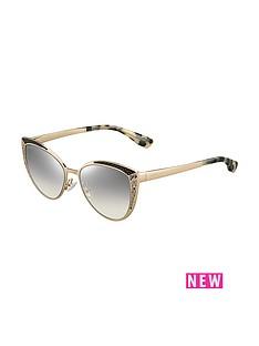 jimmy-choo-domi-cateye-sunglasses
