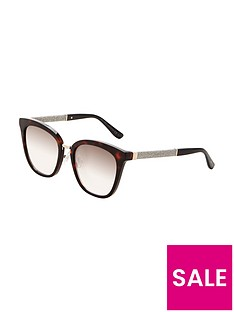 jimmy-choo-fabry-sunglasses