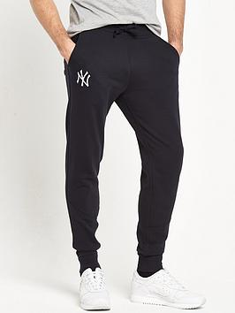 new-era-new-york-yankees-track-pants