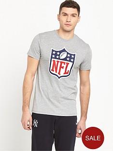 new-era-nfl-t-shirt