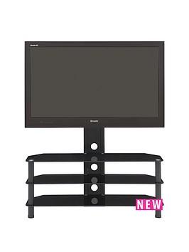 iota-tv-stand-with-bracket