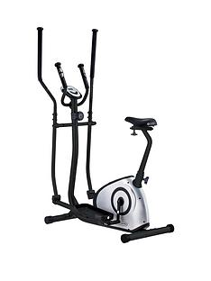 dynamix-ye-1705-2-in-1-magnetic-elliptical