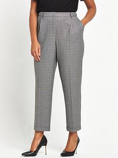 so-fabulous-shimmer-pegged-trouser