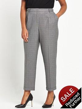 so-fabulous-shimmer-pegged-trouser