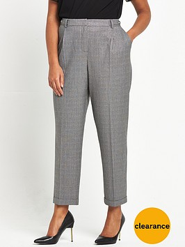 v-by-very-curve-shimmer-pegged-trouser