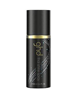 ghd-final-shine-spray