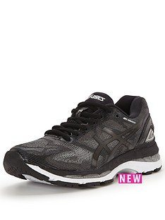 asics-gel-nimbus-19-running-shoe-black