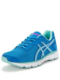 asics-gel-impression-9