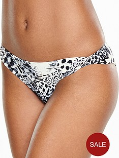 v-by-very-mix-amp-match-twist-side-bikini-brief