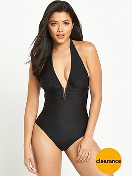 v-by-very-controlwear-soft-cup-metal-trim-swimsuit