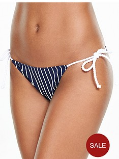 v-by-very-rope-detail-bikini-brief