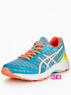 asics-gel-ds-trainer-22