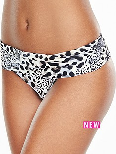 v-by-very-mix-amp-match-wide-band-bikini-brief