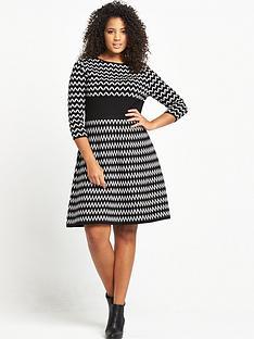 plus size dress uk citizenship