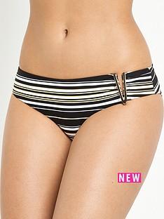 v-by-very-controlwear-metal-trim-bikini-brief
