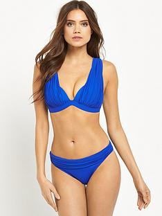 v-by-very-drape-bikini-set