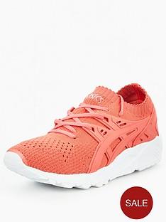 asics-gel-kayano-trainer-knit