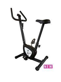 Dynamix YC-1422 Execise Bike