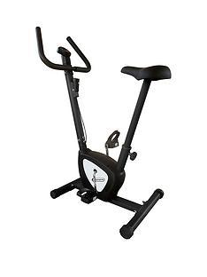 Dynamix YC-1422 Exercise Bike