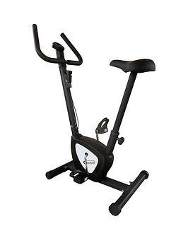 Dynamix Yc 1422 Execise Bike