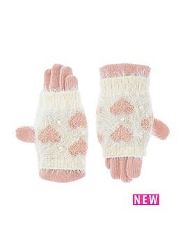 monsoon-love-heart-3-in-1-gloves